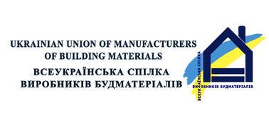 """НВП """"Укрвермікуліт"""" - учасник Всеукраїнської спілки виробників будматеріалів"""