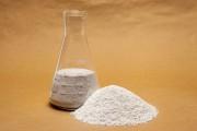 Перліт СПР 80 (спучений пісок рядовий фракція  від 0,16 до 1,5 мм)